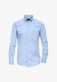 Casamoda - Formal shirt - blau - 0