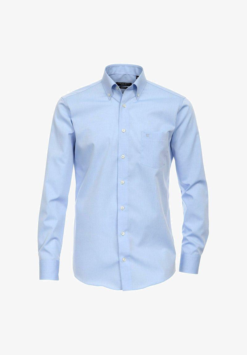 Casamoda - Formal shirt - blau