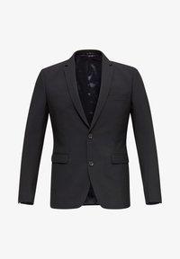Esprit Collection - ACTIVE  - Suit jacket - black - 7