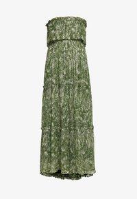Soeur - JUDE - Sukienka letnia - vert - 3