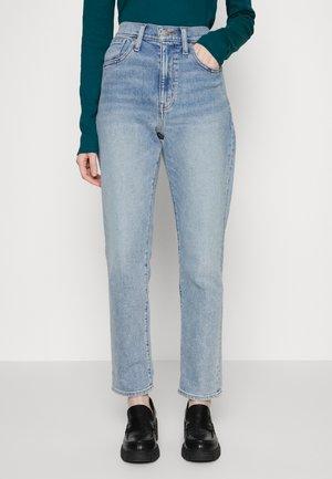 ROADTRIPPER - Relaxed fit jeans - edenwald