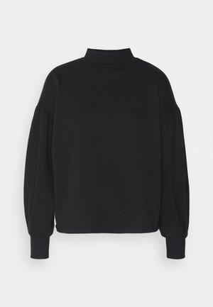 VMLYDIA - Sweatshirt - black