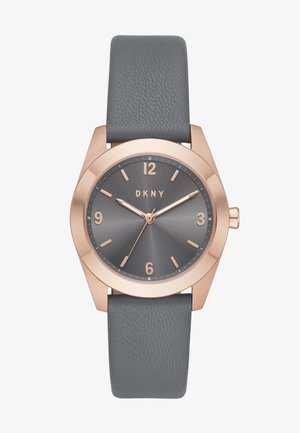 NOLITA - Montre - grey