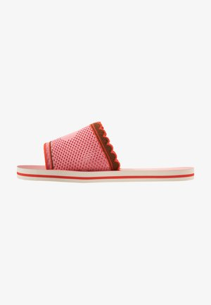 FESTIVAL - Mules - pink