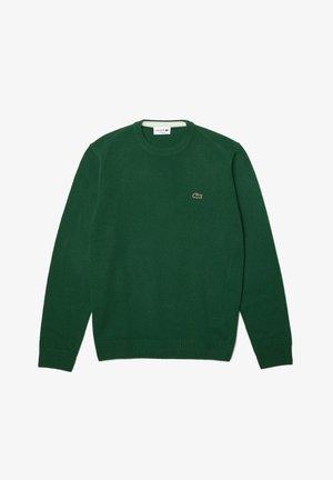 AH1988-00 - Jumper - vert