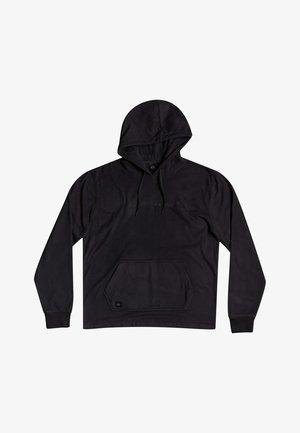 OFFSHORE - Sweatshirt - tarmac