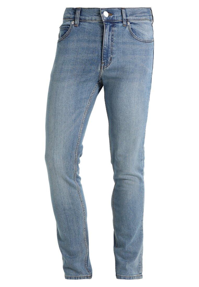 Men TIGHT - Jeans Skinny Fit