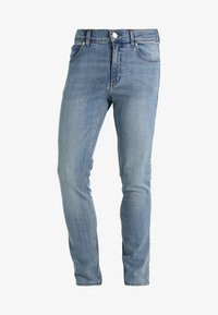 Cheap Monday - TIGHT - Jeans Skinny - stonewash blue - 5