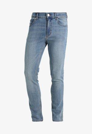 TIGHT - Skinny džíny - stonewash blue