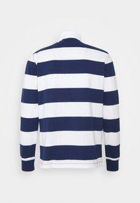 Polo Ralph Lauren - RUSTIC - Polo shirt - freshwater - 7