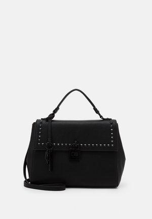BLEXXY TOTE - Handbag - black