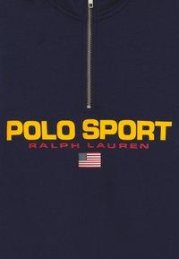 Polo Ralph Lauren - Pullover - cruise navy - 3