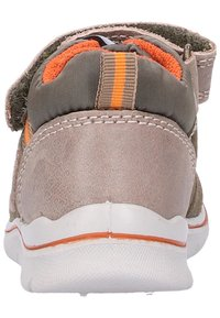 Bama - Babyschoenen - brown/grey - 3