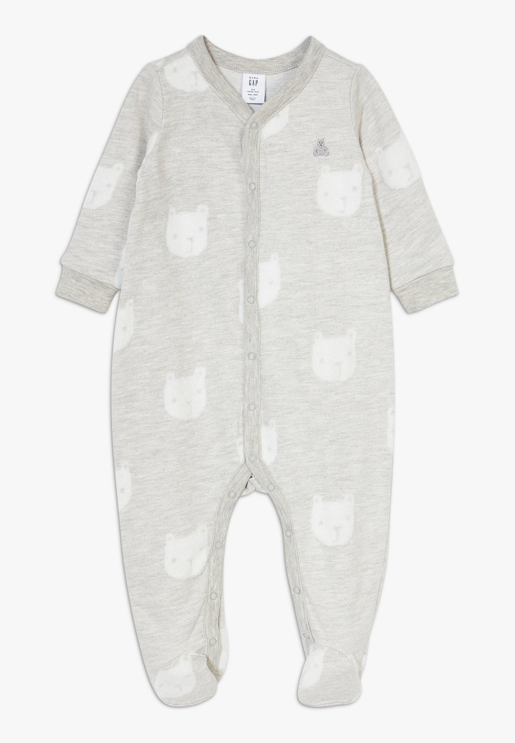 Kids ICON - Pyjamas