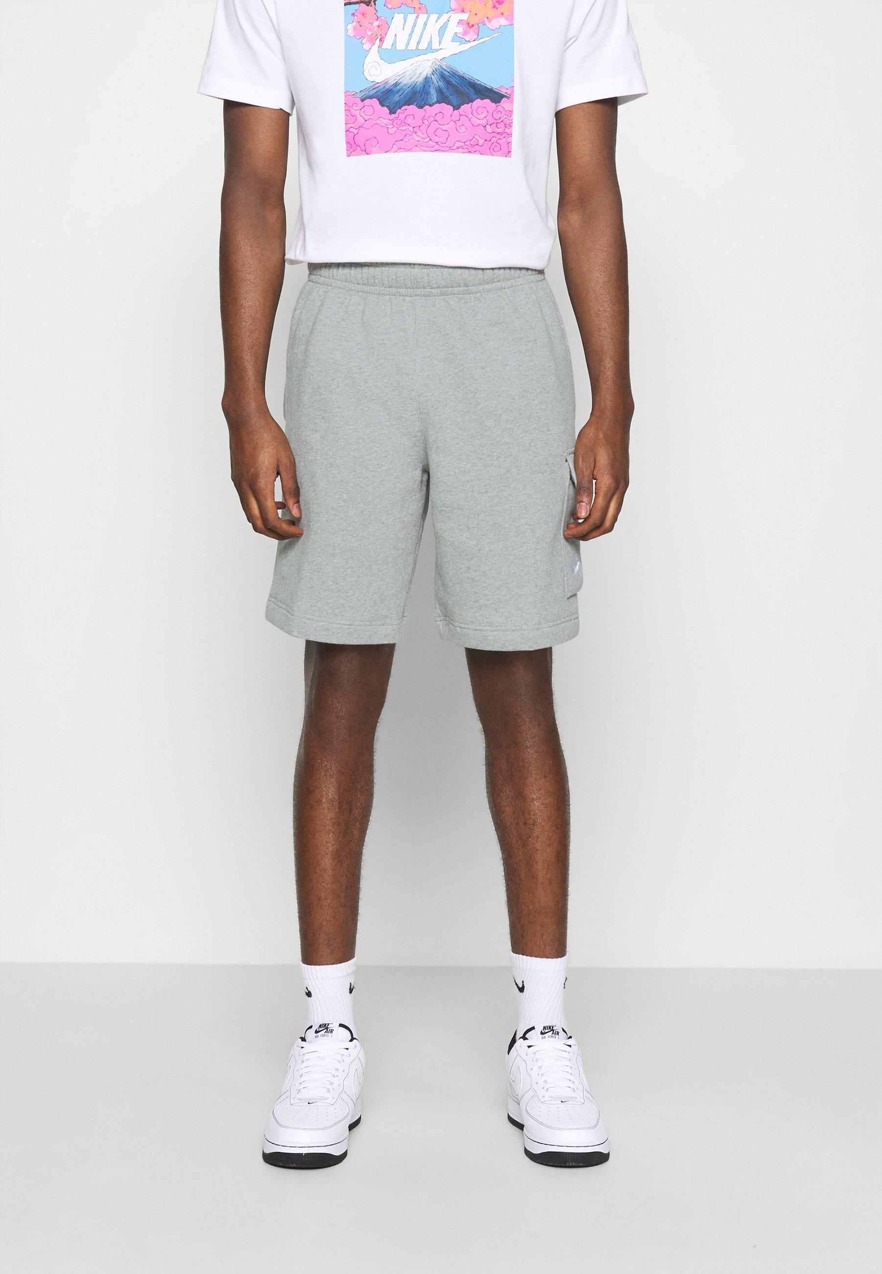 Homme CLUB CARGO - Pantalon de survêtement