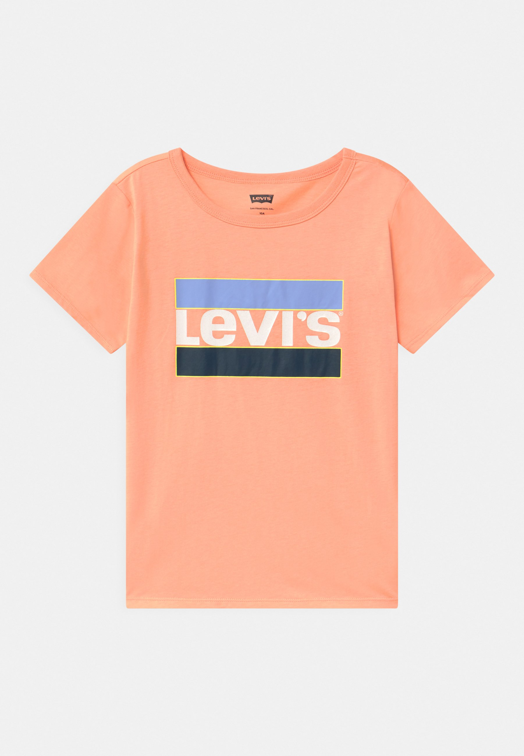 Kids GRAPHIC - Print T-shirt