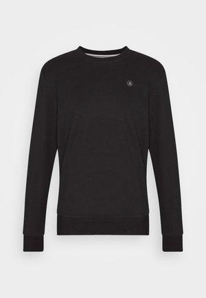 AKALLEN - Sweatshirts - caviar
