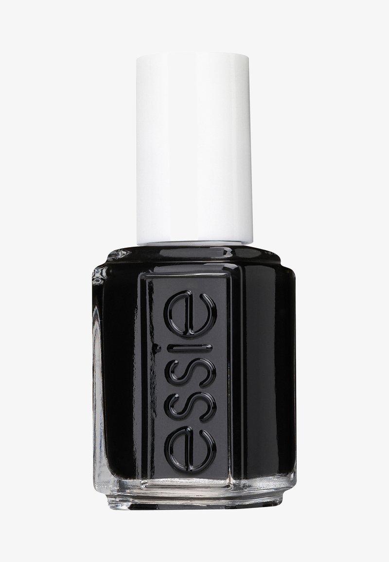 Essie - NAIL POLISH - Nail polish - 88 licorice