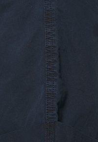 Marks & Spencer London - Shorts - dark blue - 4
