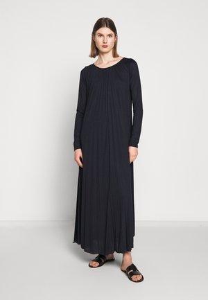 DOLORES - Maxi šaty - ultramarine