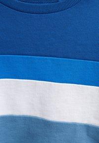 Next - SET  - Sweatshirt - blue - 6
