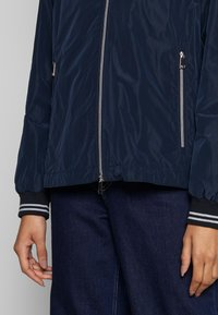 Barbara Lebek - Summer jacket - navy - 5