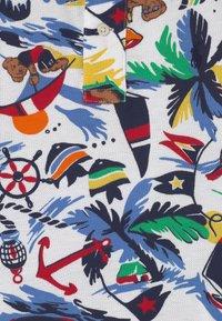 Polo Ralph Lauren - Polo shirt - multi-coloured - 2