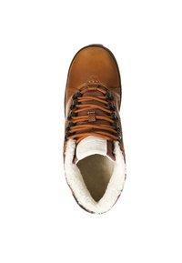 New Balance - H754 - Sneaker high - cognac - 4