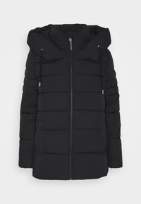 Esprit - Winter jacket - black - 5