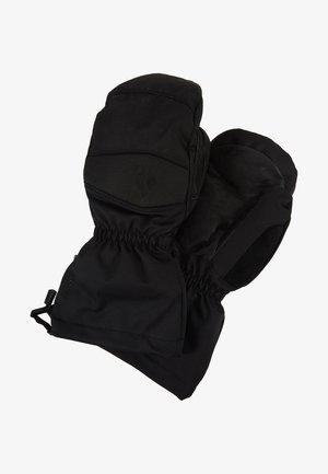 RECON MITTS - Tumvantar - black