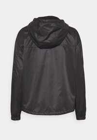 Armani Exchange - Summer jacket - black - 1