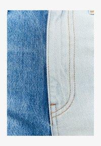 TALLY WEiJL - Jeans Slim Fit - blue denim - 4