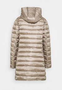 Canadian Classics - TESLIN RECYCLED - Winterjas - champagne - 1