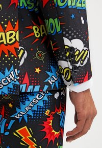 OppoSuits - BADABOOM - Suit - multicolor - 8