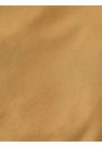 Scotch & Soda - CHINO WITH PLEATS - Shorts - sand - 6