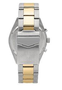 Maserati - Watch - edelstahl - 2