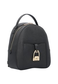 La Martina - Sac à dos - black - 2