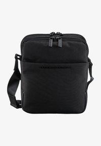 Porsche Design - Across body bag - black - 3