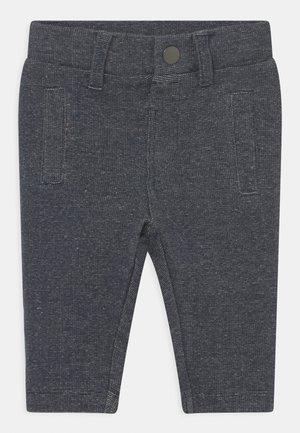 NBMNALLE - Trousers - dark sapphire