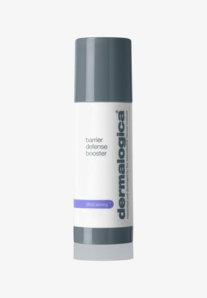 BARRIER DEFENSE BOOSTER  - Serum - -