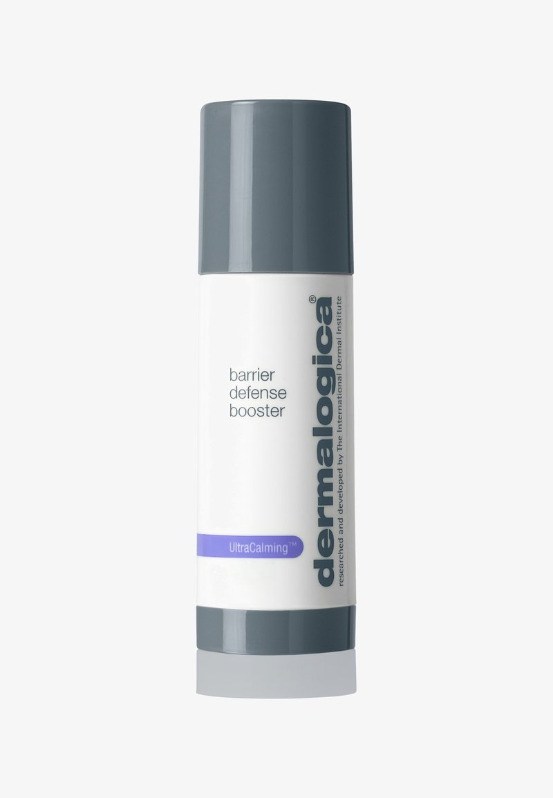 Dermalogica - BARRIER DEFENSE BOOSTER  - Serum - -