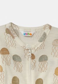 Joha - UNISEX - Pyjamas - offwhite - 2