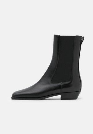 BOOT - Stövletter - black
