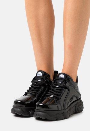VEGAN CORIN - Sneakers - black