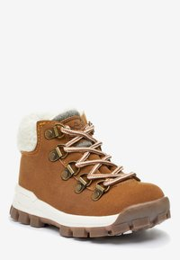 Next - Winter boots - tan - 1