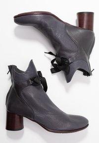 lilimill - LUNA - Classic ankle boots - matix tinta - 3
