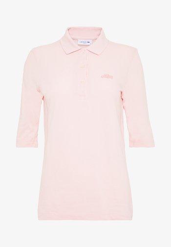 Polo shirt - nidus