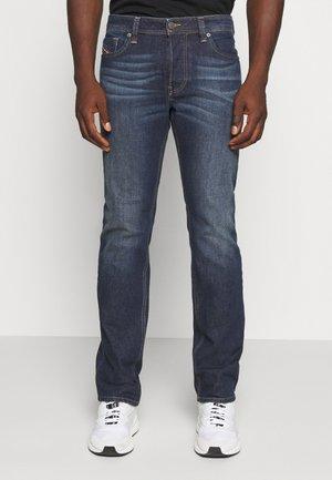 LARKEE-X - Straight leg jeans - 009hn