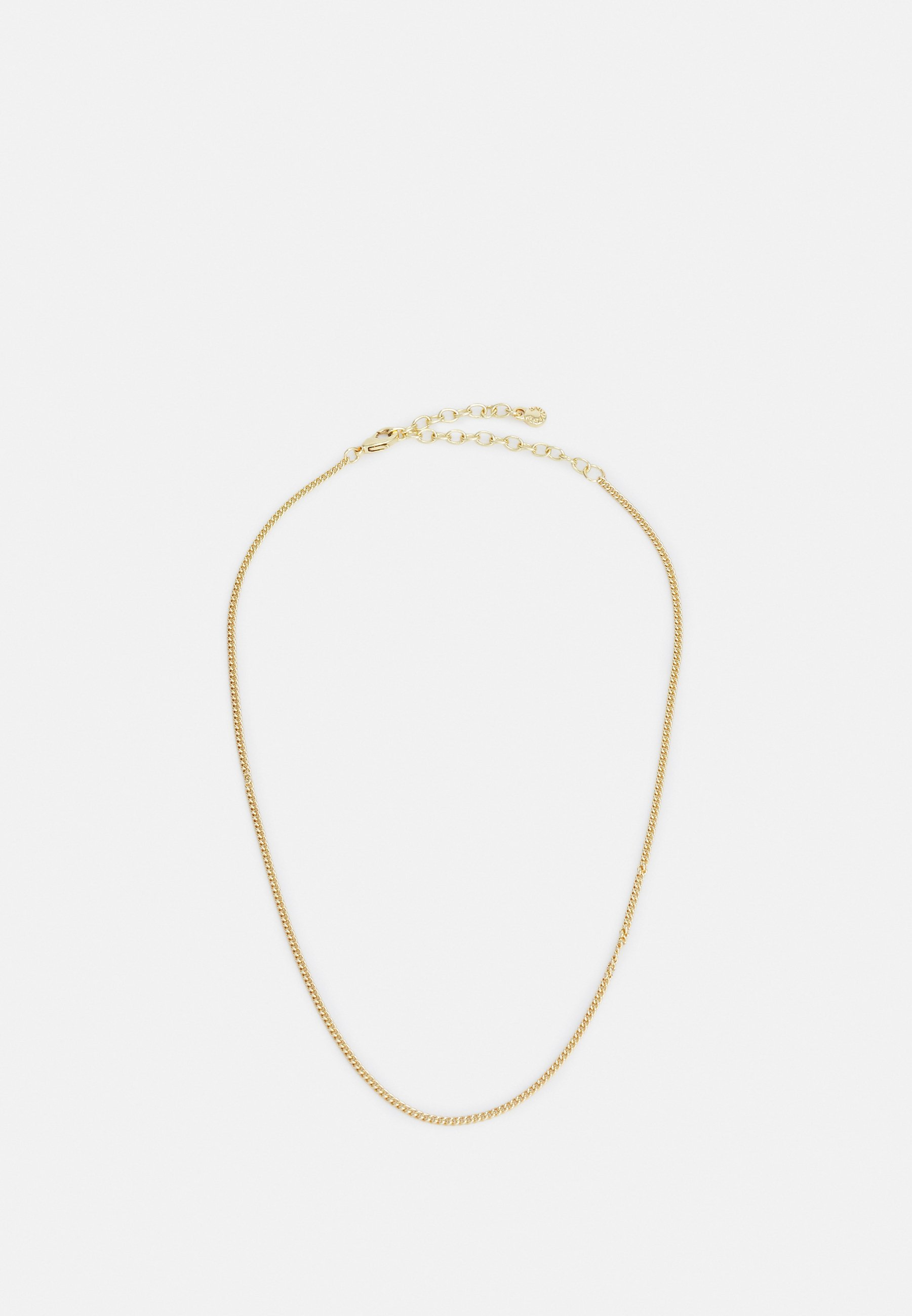 Women Necklace