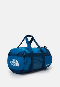 The North Face - BASE CAMP DUFFEL IC - Sports bag - blue - 6